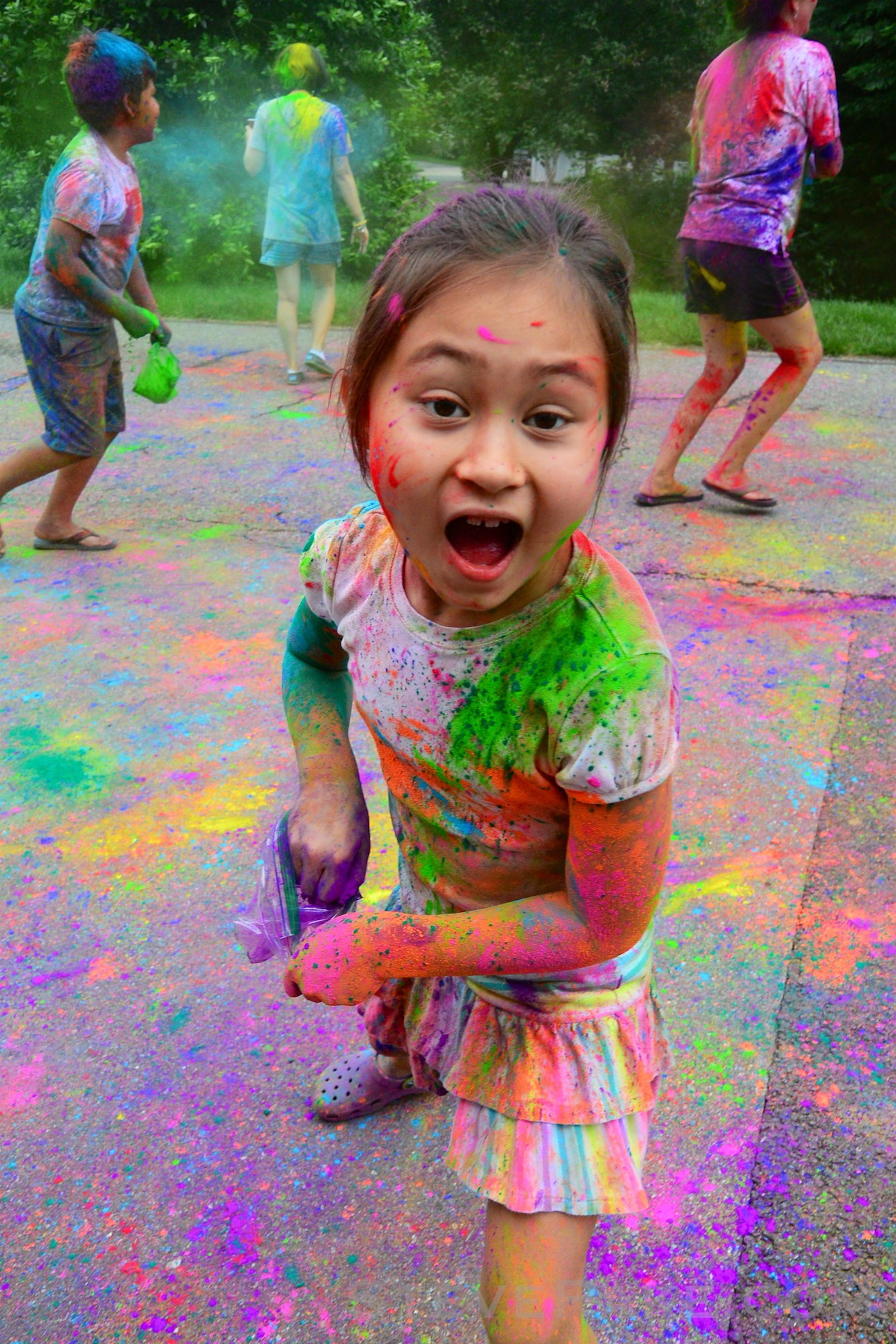 SKColorParty2016_014_DSC_0616ap-HD-WM.jpg