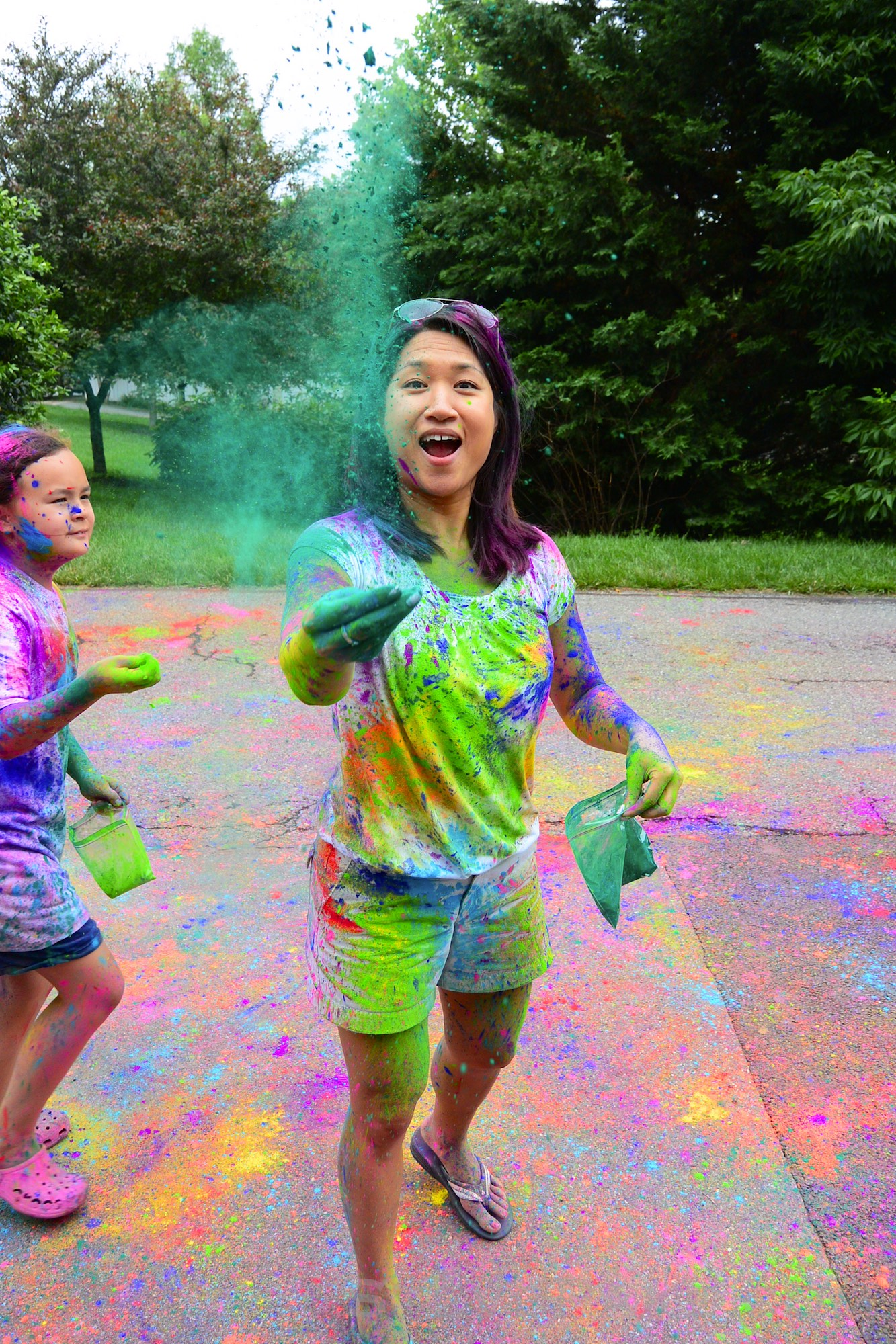 SKColorParty2016_011_DSC_0609ap-HD-WM.jpg