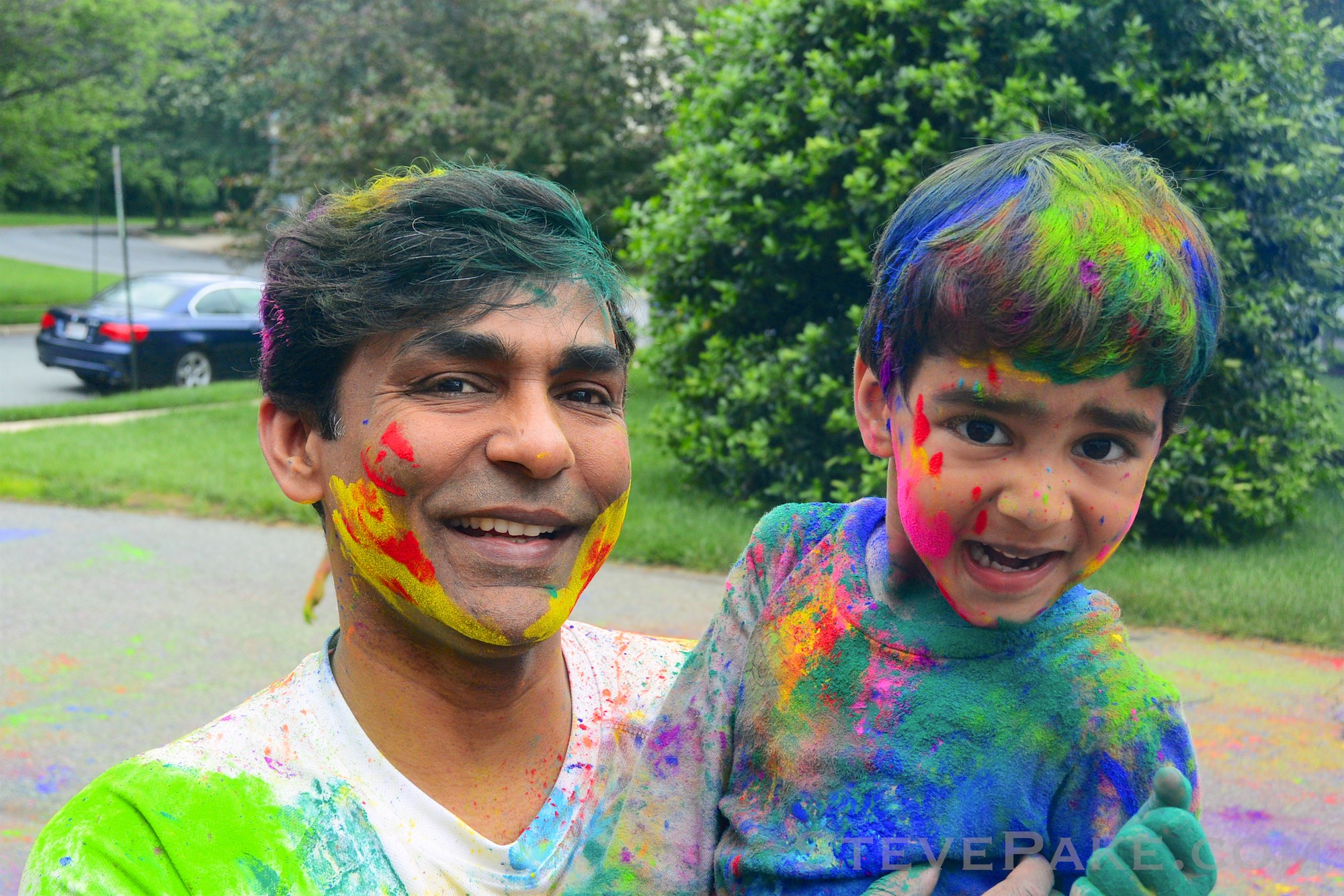 SKColorParty2016_051_DSC_0712ap-HD-WM.jpg
