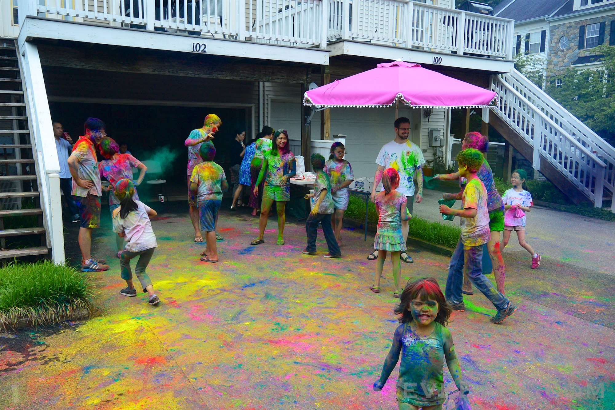 SKColorParty2016_044_DSC_0696ap-HD-WM.jpg