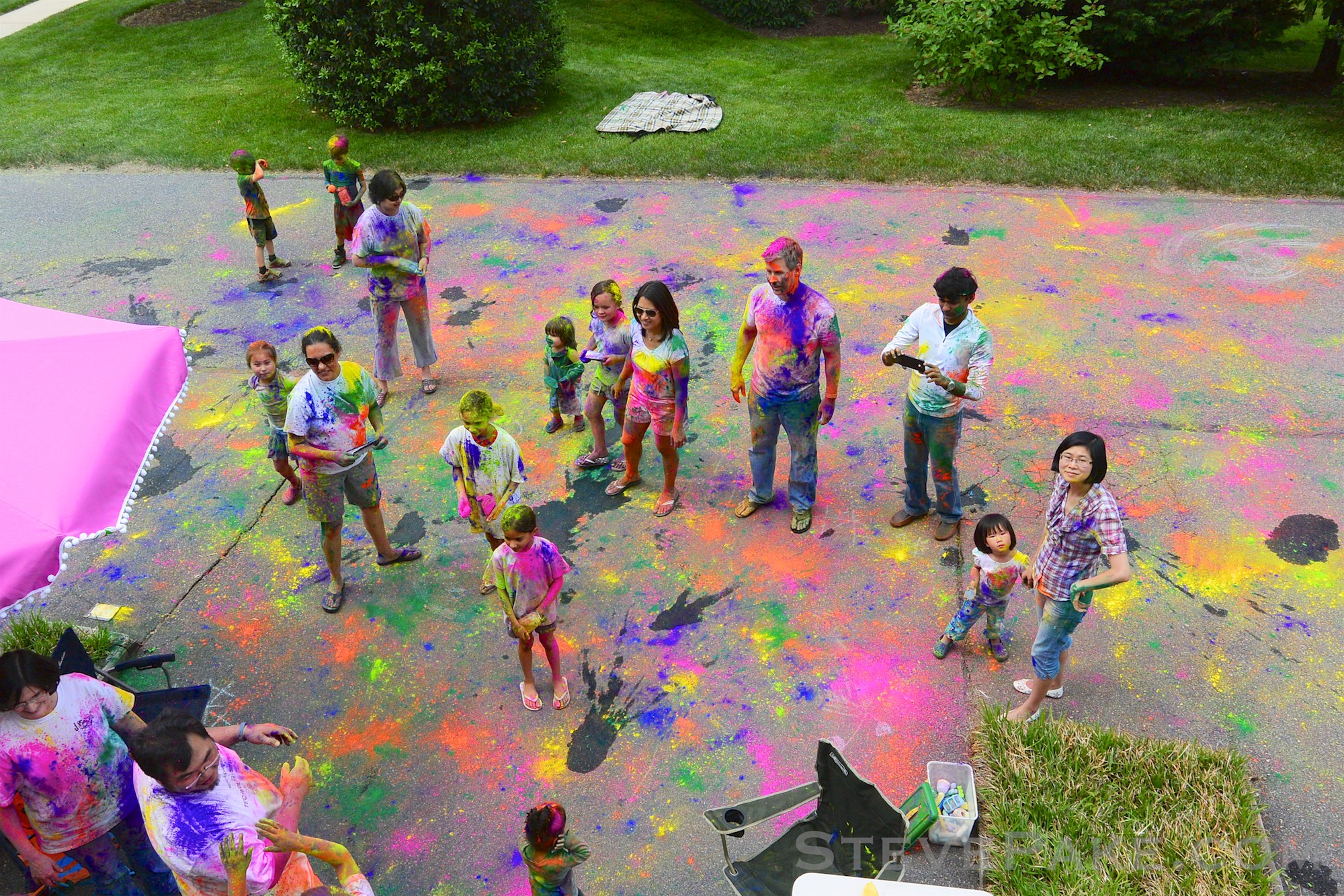 SKColorParty2015_067_DSC_8643ap-HD-WM.jpg
