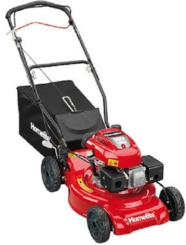 Image via Google search, not my exact mower but close!