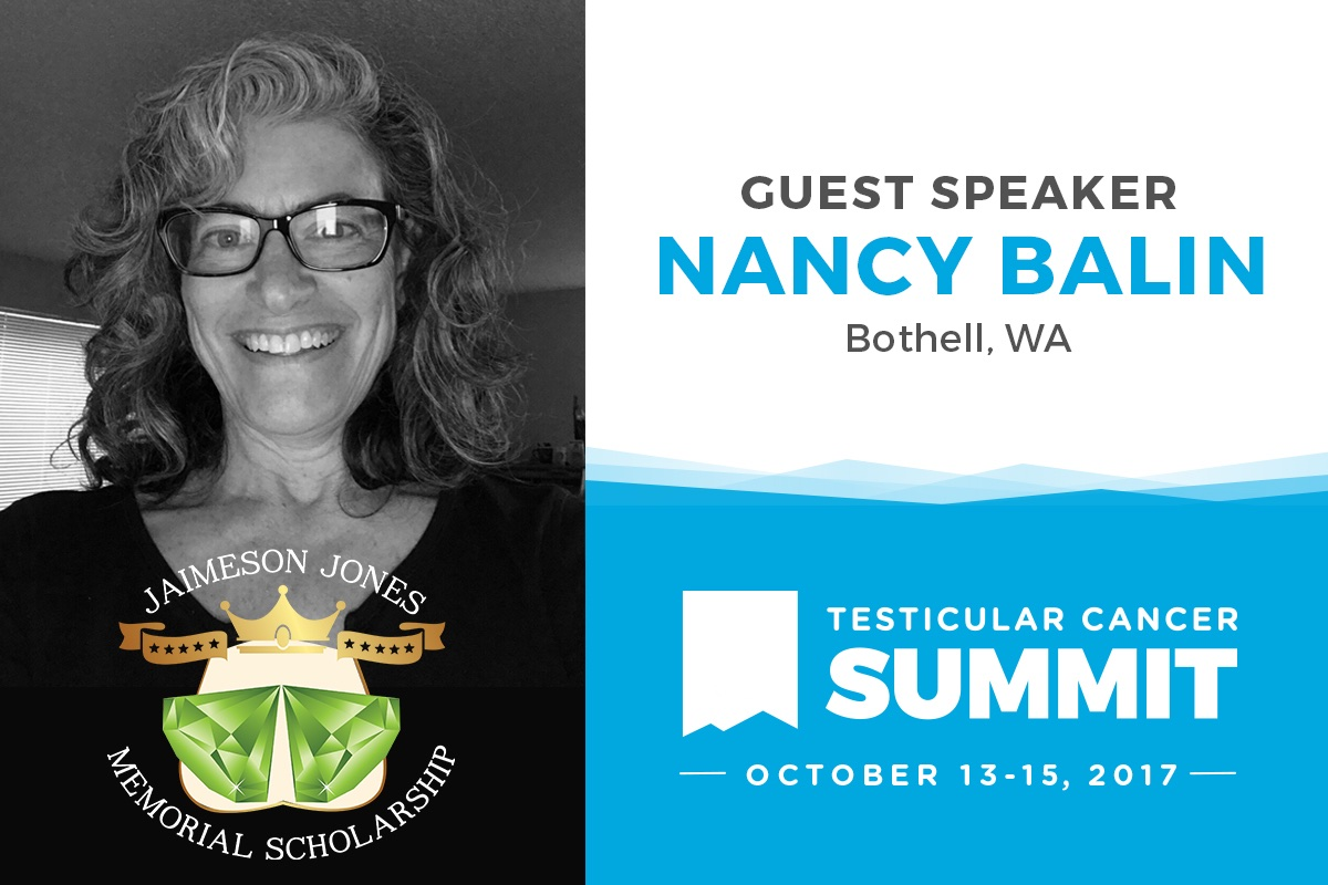 SurvivorshipSummit_GuestSpeaker_Nancy-nologo.jpg