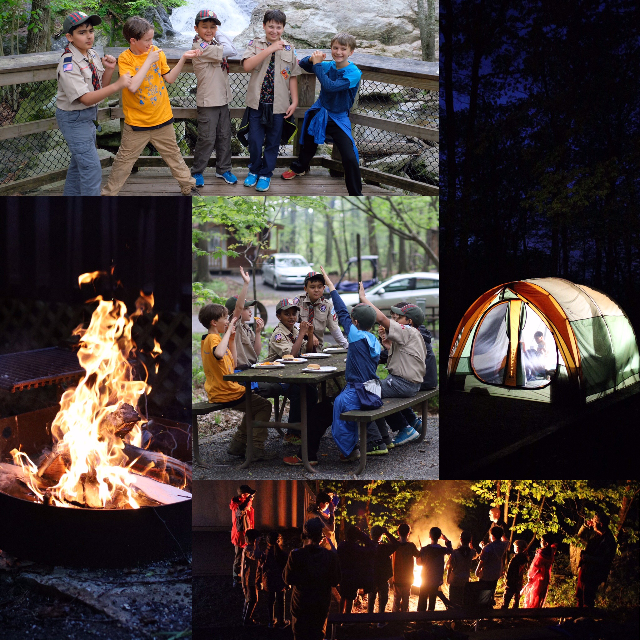 CubScouts-Spring-Campout-2019.jpg