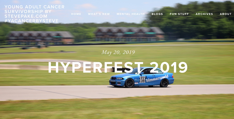 HyperFest2019.jpg