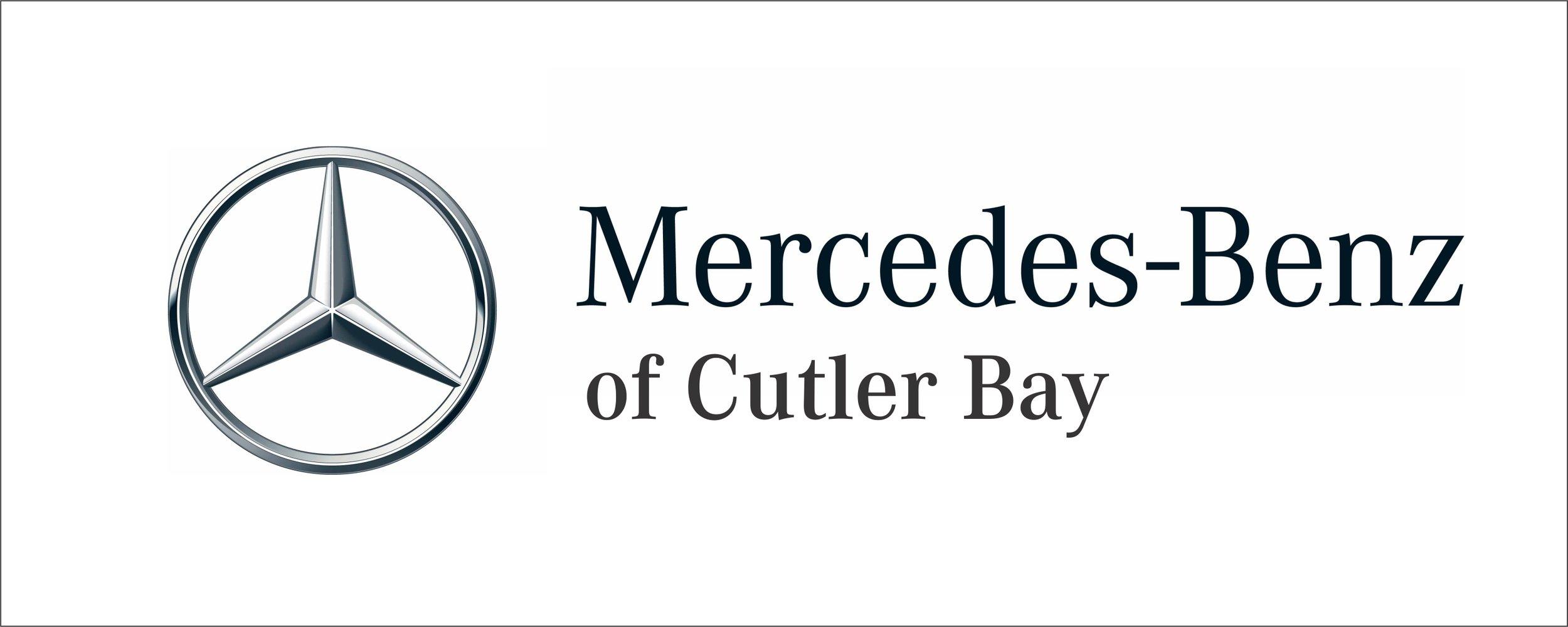 cutler bay graphic.jpg
