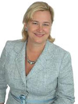 Pamela Mayers - PBBA Assistant ChairwomanCompany: EWMEmail: mayers.p@ewm.comPhone: (305) 216 5864Website: www.eluxuryhomesmiami.comConnect on LinkedIn