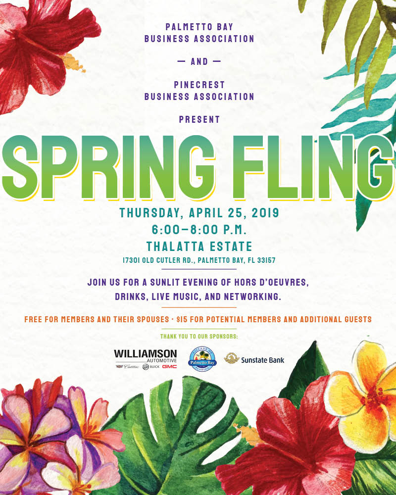 PBBA702-SpringFling-Invite-800x1000-R4.jpg