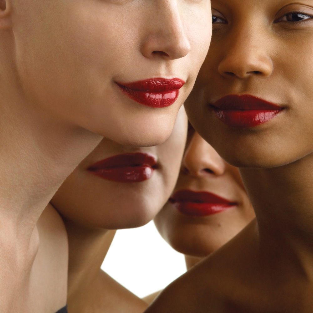 LIP ENHANCEMENTS WITH HYALURONIC ACID - Your lips are essential to so many of life's greatest pleasures - you use them to talk, smile, laugh, eat, kiss ...