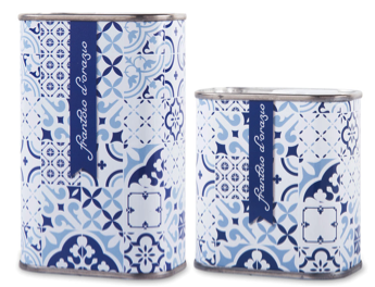 tins for website dorazio.png