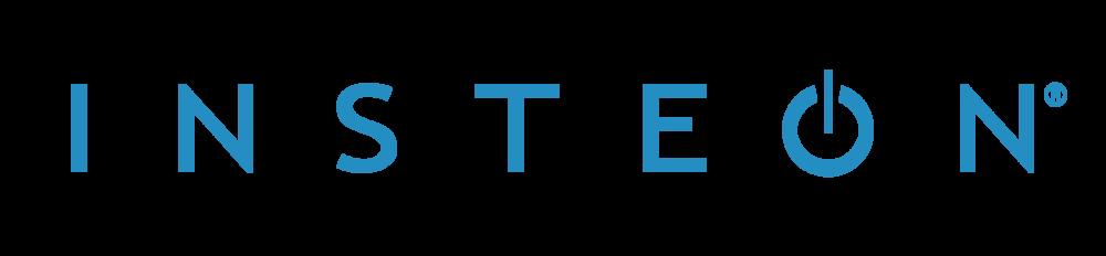 Insteon+Logo+(Blue).png