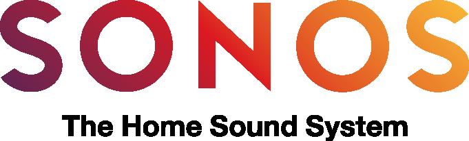 2f._Sonos_Wordmark_Descriptor_Lockup_Gradient.png_1_18_2017_11_44_00_AM.png
