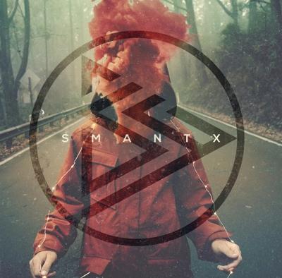 SMANTX EP 400x400.jpg