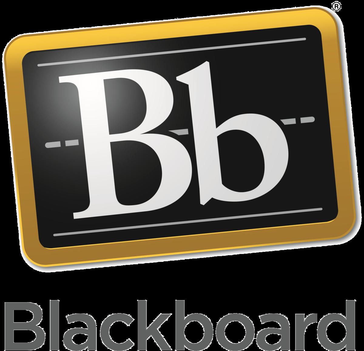 1200px-Blackboard_Inc._logo.png