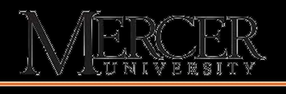 Mercer_University_logo.png