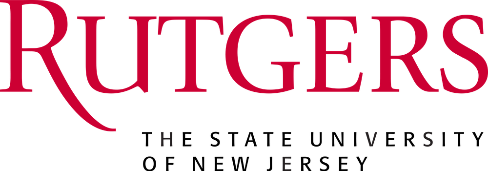 2000px-Rutgers_University_with_the_state.png