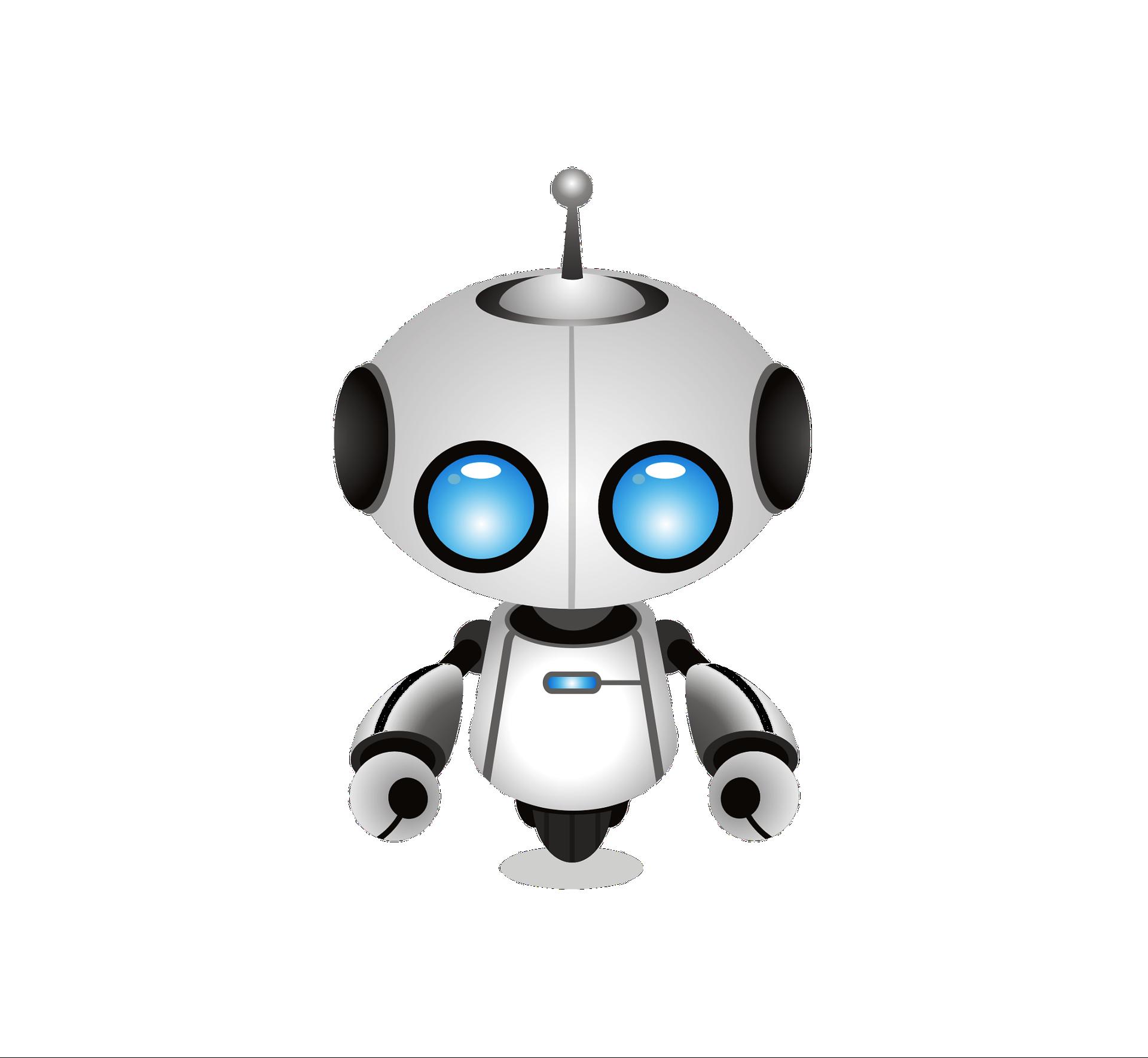 helper-bot-transparent-bg.png