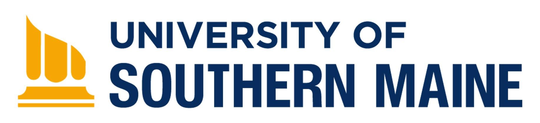 University_of_Southern_Maine_Classic_Logo.jpg