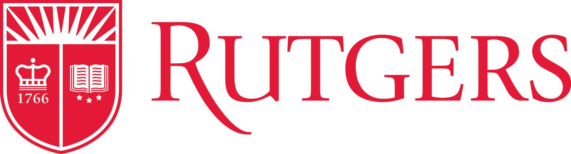 Logo-Rutgers-University.jpg