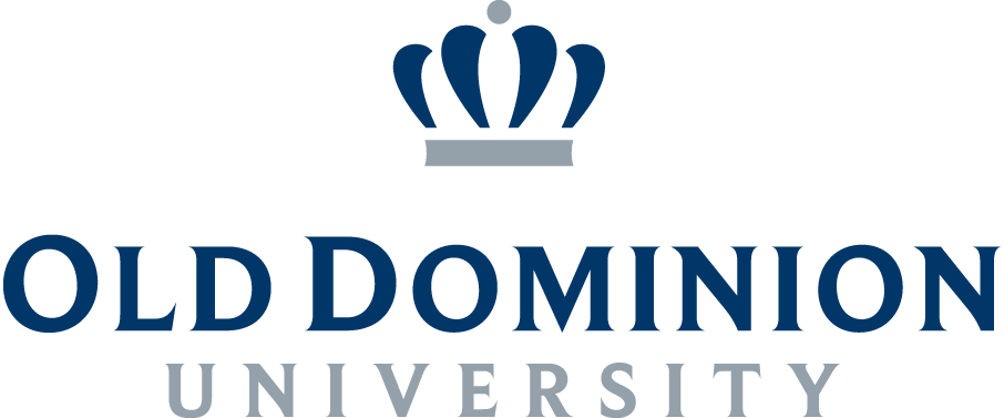 Old_Dominion_University_Logo.png