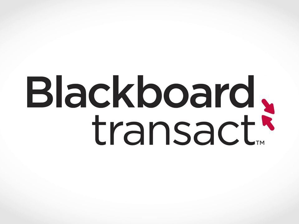 Blackboard Online Photo Submission