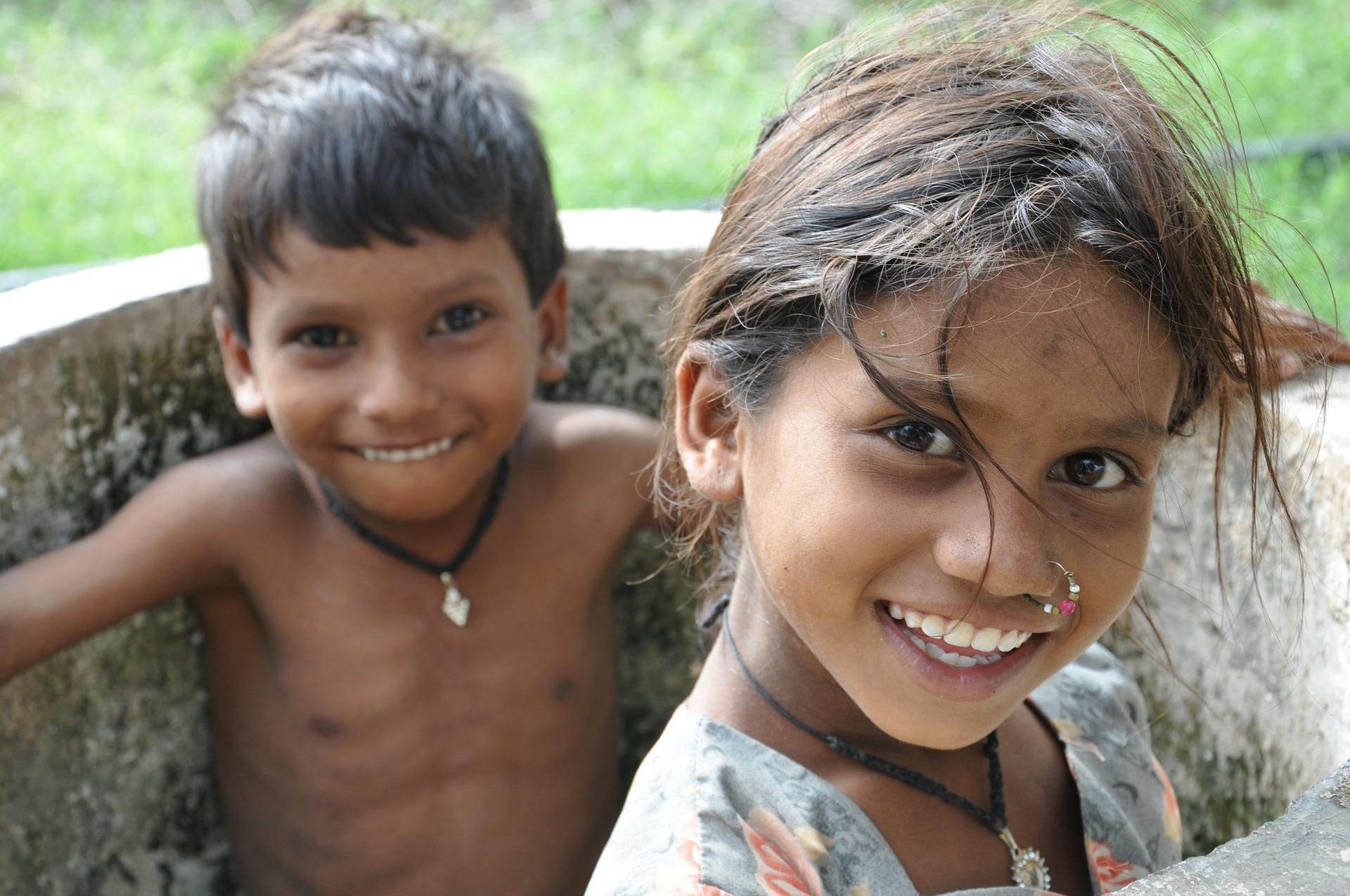 children-82272_1920.jpg