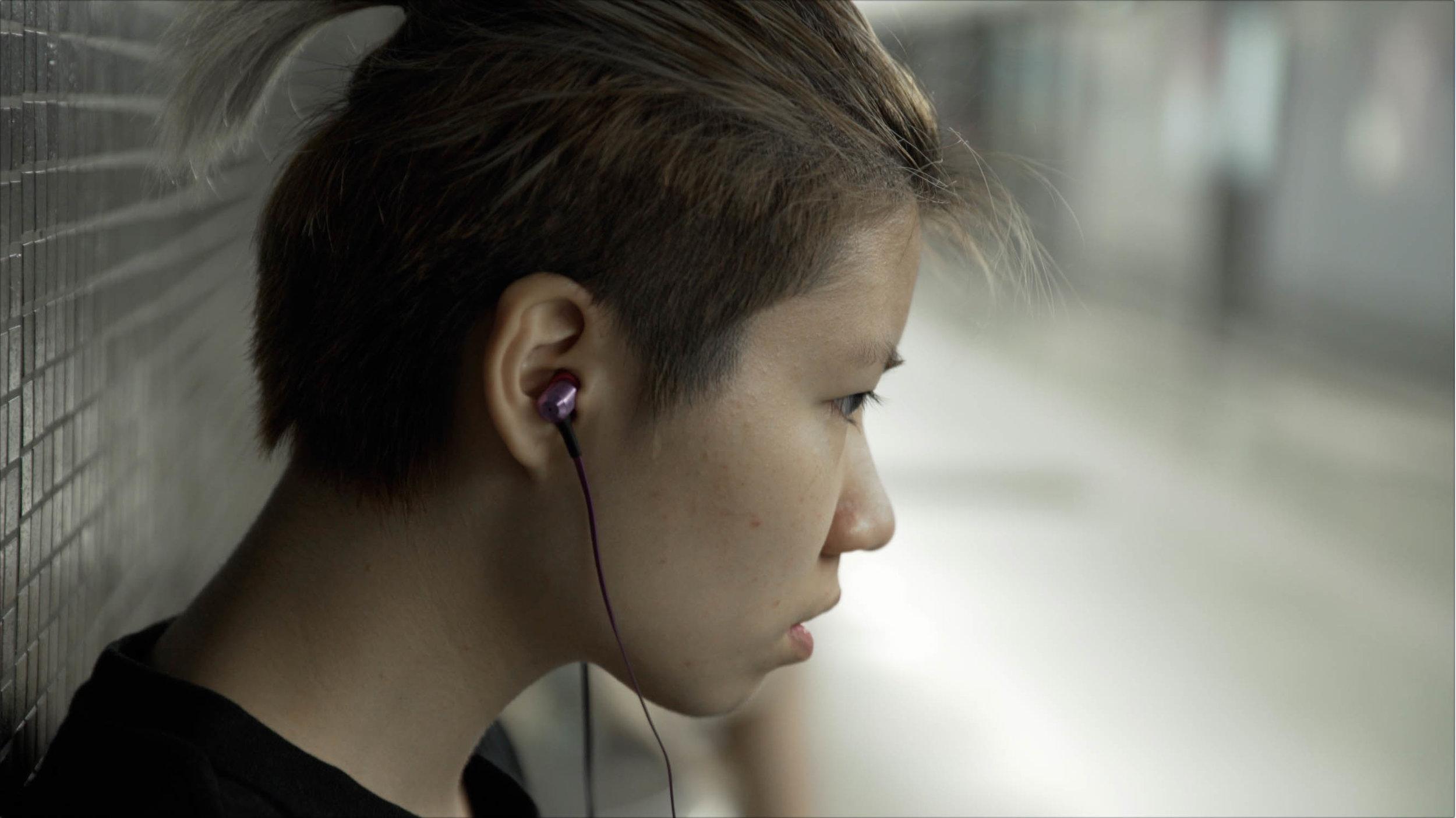 Lau Tsz Man-HK.jpg