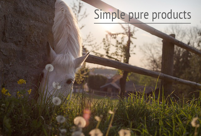 Simple pure products slider.jpg