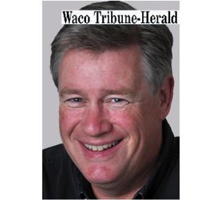 Bill Whitaker: Divine guidance through our churches could help in predatory lending battle