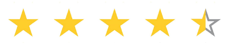 4.5 Star-01.jpg