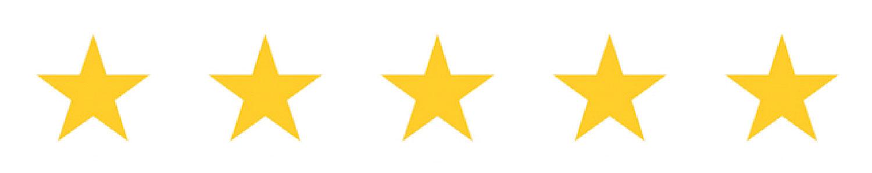 5 Star-01.jpg