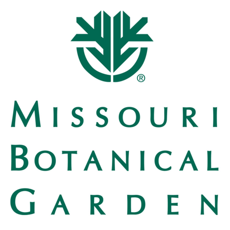 Missouri Bot Logo.jpg