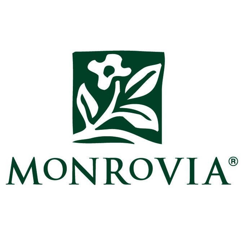 Monrovia Logo.jpg