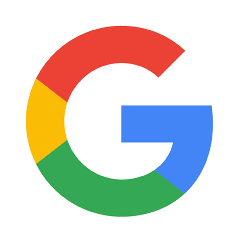 Google logo.jpg