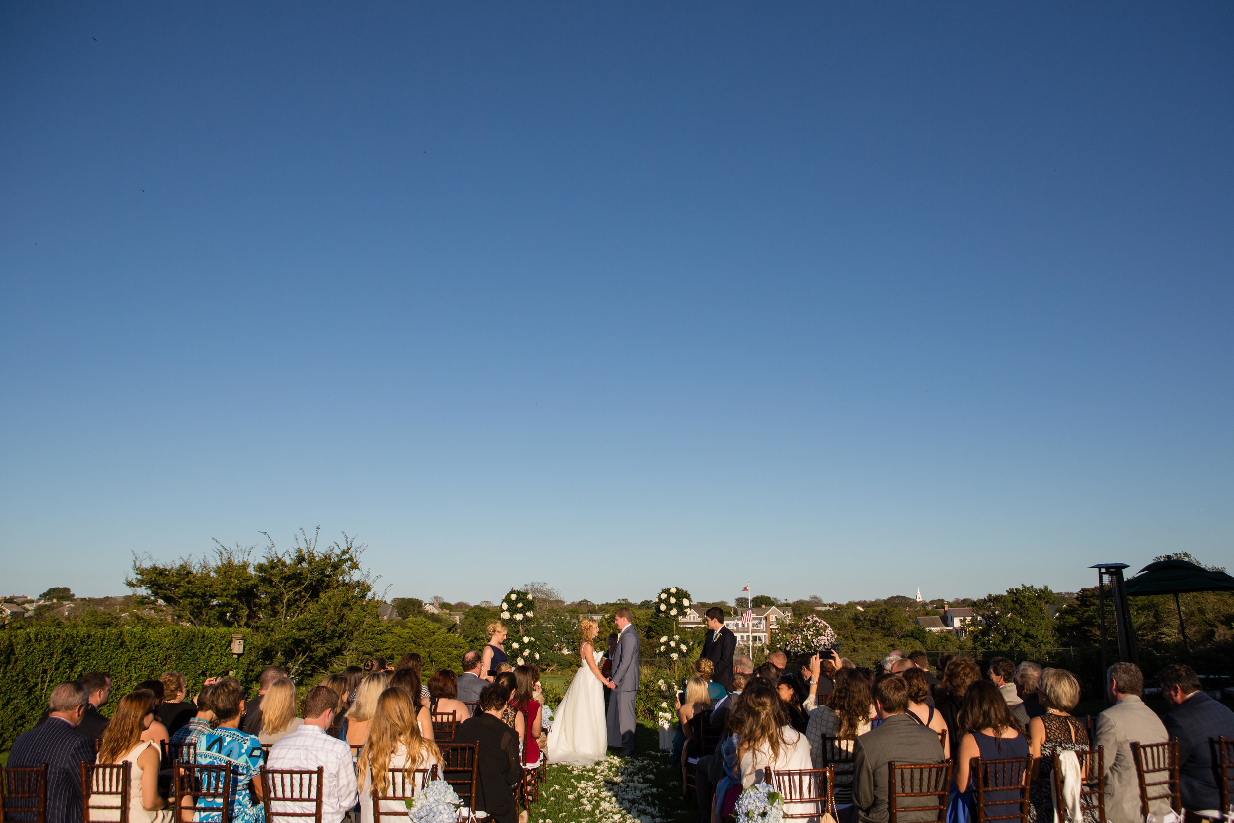 Kerry_Jake_Wedding (114 of 42).jpg