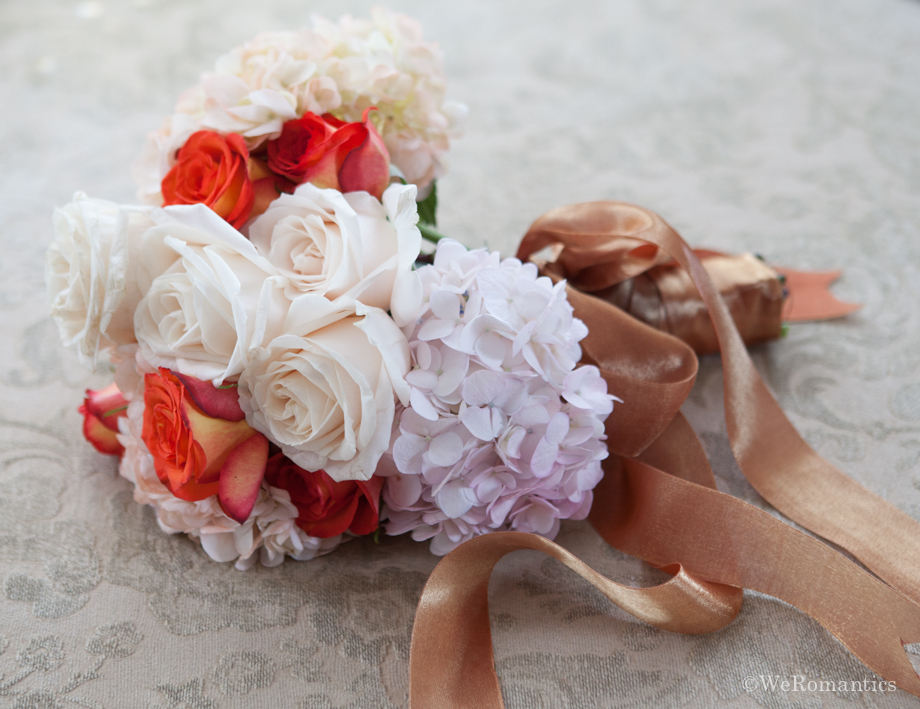 M_D_Wedding-0023.jpg