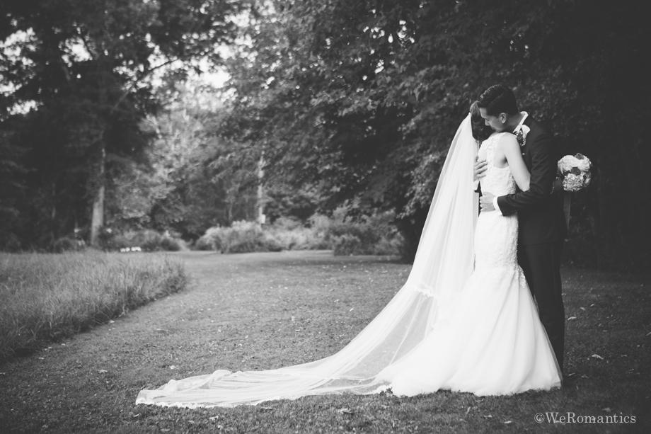 M_D_Wedding-0766.jpg