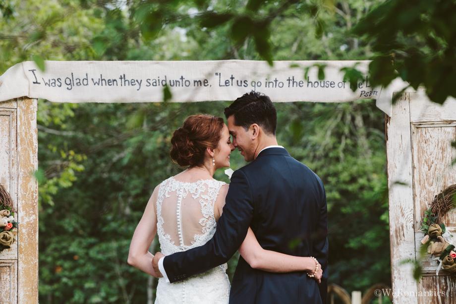 M_D_Wedding-0802.jpg