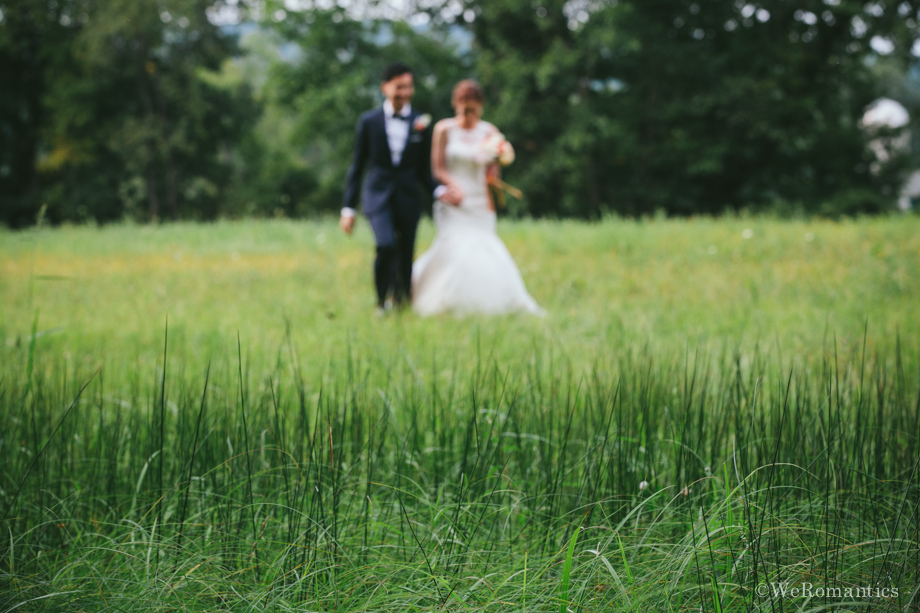 M_D_Wedding-0786.jpg