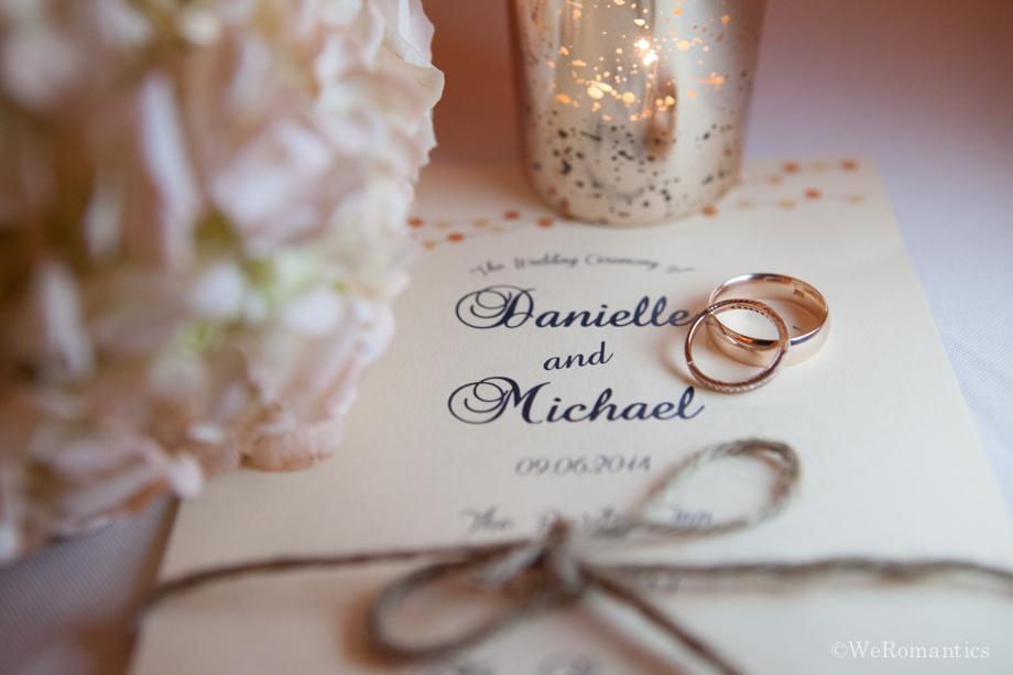 M_D_Wedding-0989.jpg
