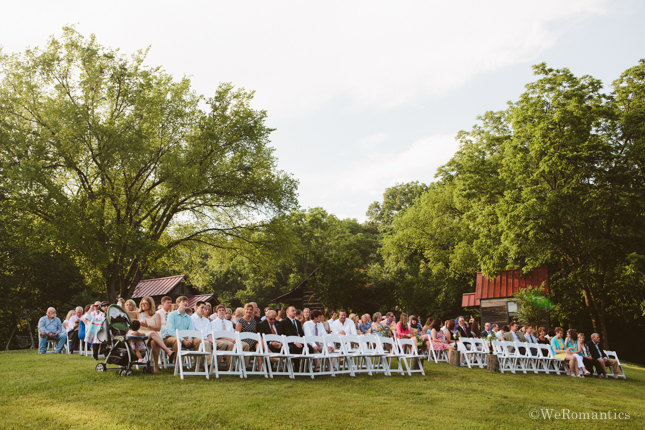 Weromantics_MG_Wedding_689.jpg