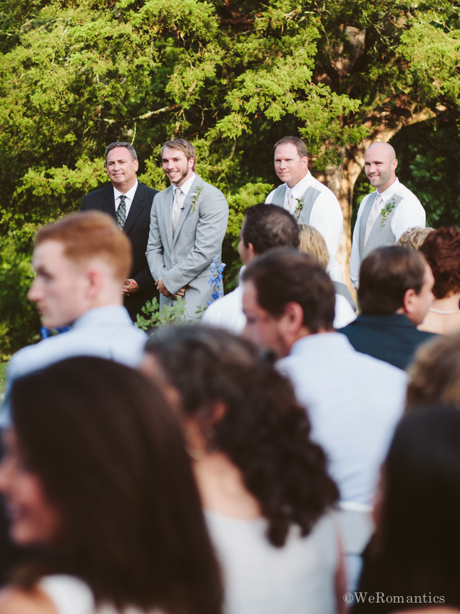 Weromantics_MG_Wedding_813.jpg