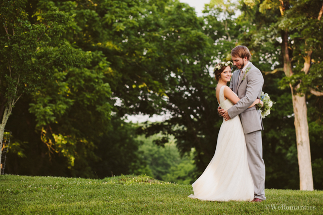 Weromantics_MG_Wedding_1158.jpg