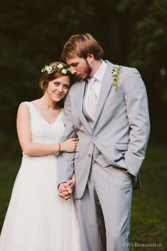 Weromantics_MG_Wedding_1091.jpg