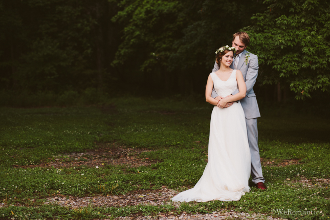 Weromantics_MG_Wedding_1124.jpg