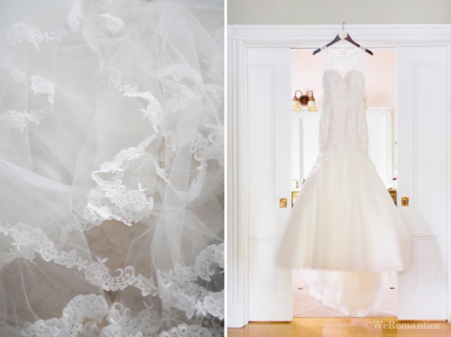 M_D_Wedding-4.jpg