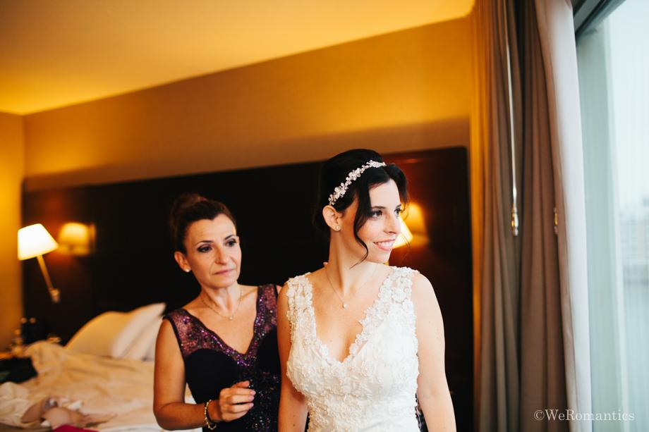 WeRomantics_SD_Wedding_134.jpg