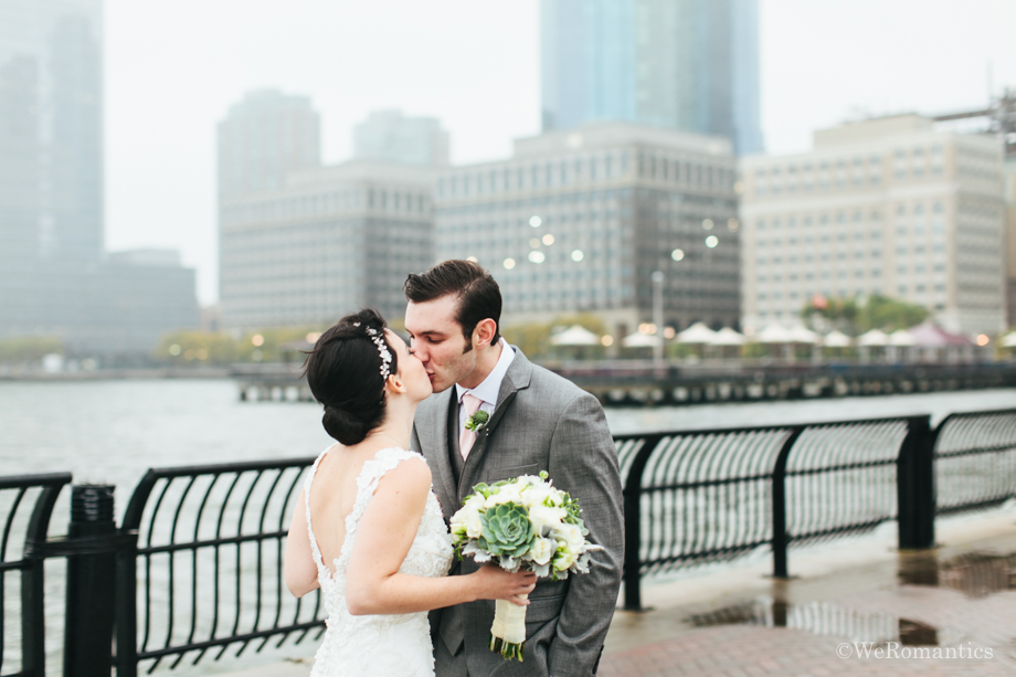 WeRomantics_SD_Wedding_152.jpg