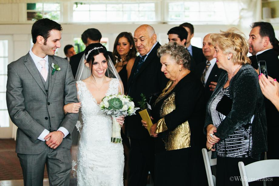 WeRomantics_SD_Wedding_298.jpg