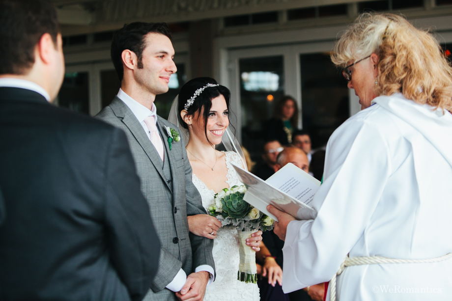 WeRomantics_SD_Wedding_328.jpg